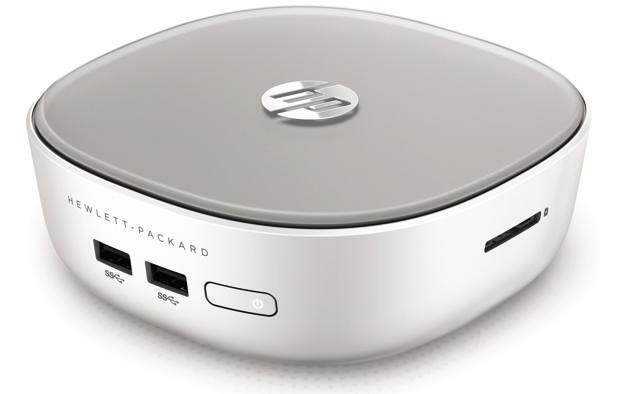 HP Pavilion Mini Desktop-k9xE-U104013296933660vH-700x394@LaStampa.it