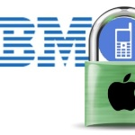 IBM-Mobile-Security