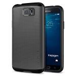 Immagini Samsung Galaxy S6 2