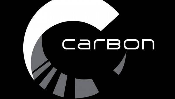 Install-CarbonROM-Android-4.4.2-Nightlies-for-Verizon-Galaxy-S3-600x340 definitivo