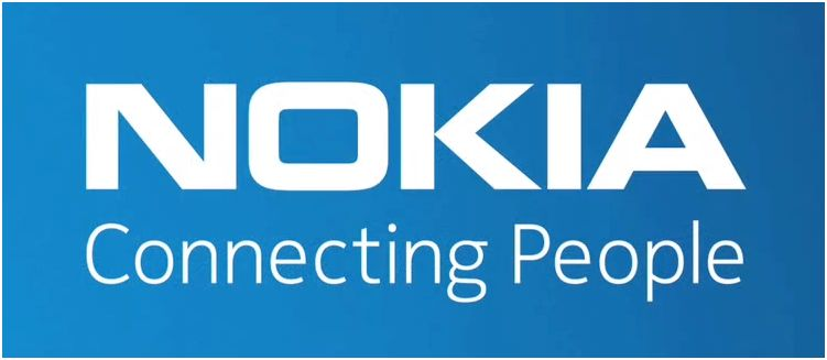 Nokia connecting