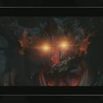 Nvidia (4)