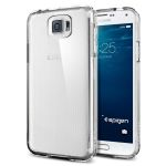 Possible-renders-of-the-real-Samsung-Galaxy-S6-with-Spigen-cases (1)