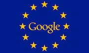 Privacy Google miniatura