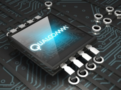 Qualcomm-chipshot-001