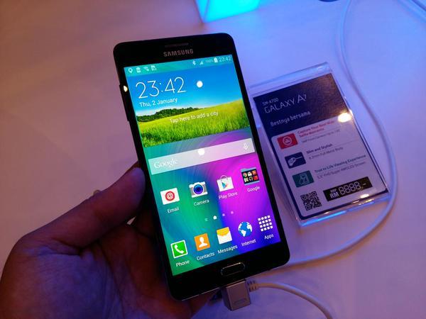Samsung-Galaxy-A7 (3)