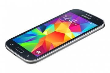 Samsung Galaxy Grand Neo Plus miniatura id403702 (1)