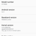 Samsung-Galaxy-S4-GT-I9505-running-on-the-leaked-firmware (4)