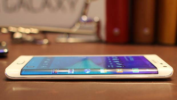 Samsung Galaxy s6 Edge Samsung Galaxy s6 Edge