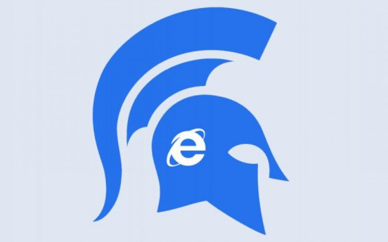 Spartan_windows_10_microsoft_browser_internet_1-800x500_c