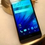 The-HTC-Desire-826