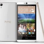 The-HTC-Desire-826 (2)