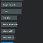 Video Recensione Huawei Ascend G7 001