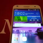 Video Recensione Huawei Ascend G7 2015-01-19 18.02.36