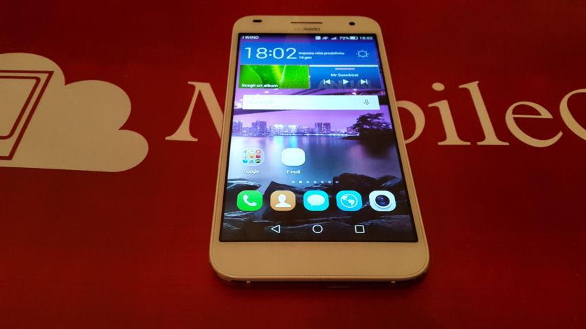 Video Recensione Huawei Ascend G7 2015-01-19 18.02.44