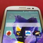 Video Recensione Samsung Galaxy S3 Neo 2015-01-11 14.53.39