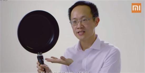 Xiaomi-video-iphone-6