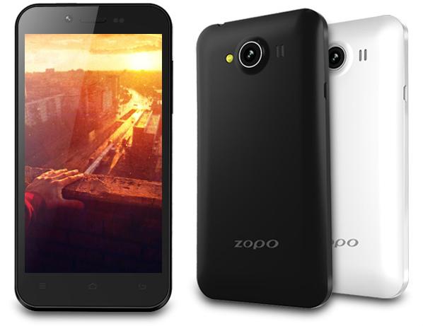 Zopo-ZP600-Plus1