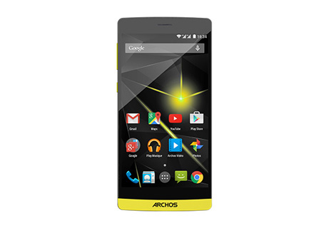 archos_50diamond-slide_07.jpgimage
