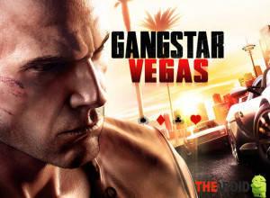 gangstar-vegas-android-300x220 definitivo