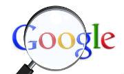 google search miniatura