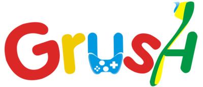 grush_logo