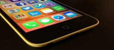 Specifiche tecniche Apple iPhone 7