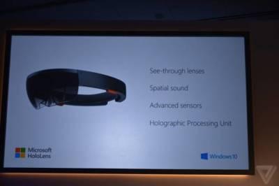 microsoft-windows-10-live-verge-_1470-800x533 Microsoft Hololens