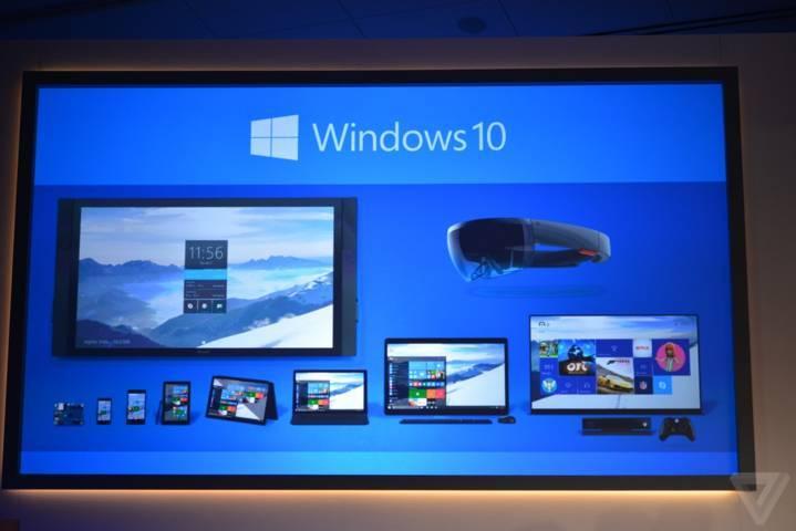 microsoft-windows-10-live-verge-_1820 Windows 10