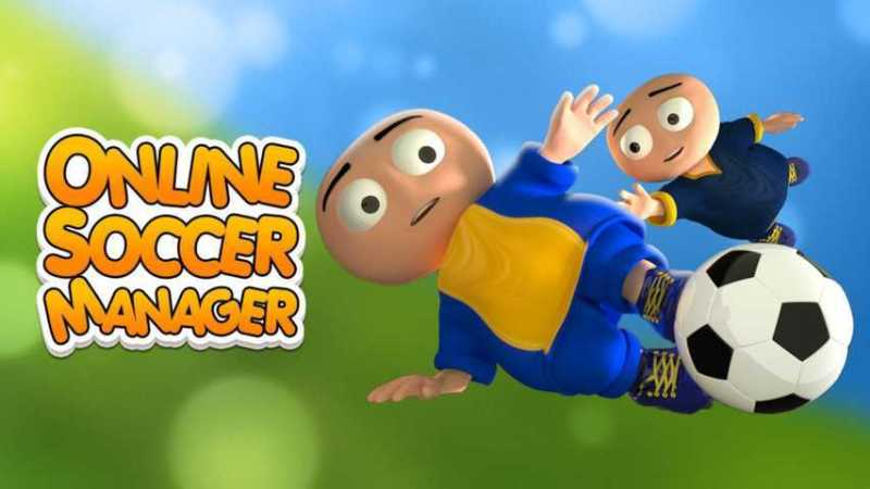 online-soccer-manager_662158 definitivo