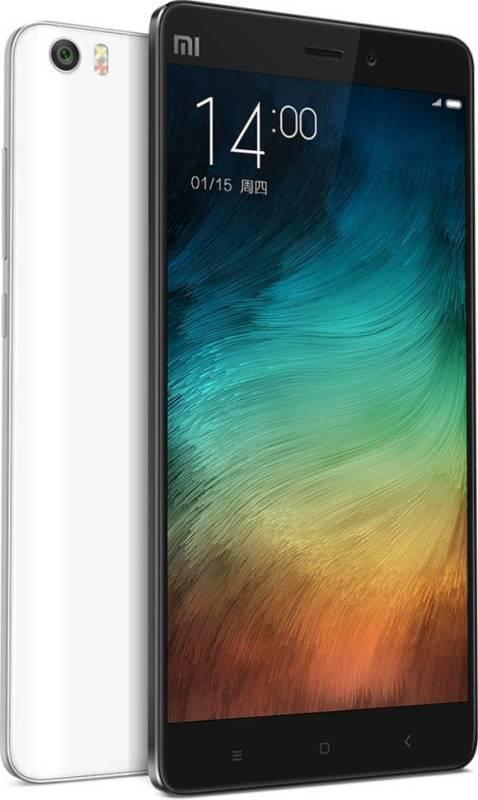 xiaomi Mi Note Xiaomi Mi Note