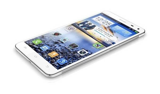 xiaomi mi5 Xiaomi mi5