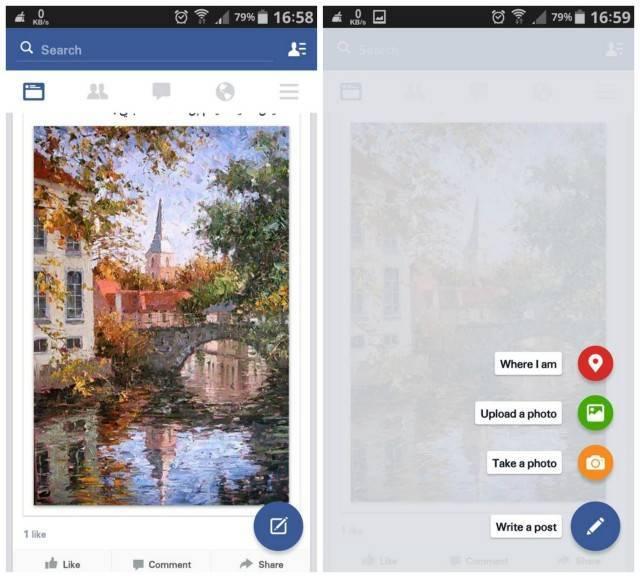 1 Facebook-Material-Design-640x578