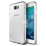 Alleged-Galaxy-S6-blueprint-and-
