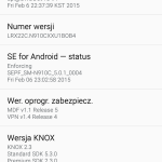 Android-5.0.1-Lollipop-on-Samsung-Galaxy-Note-4 (1)