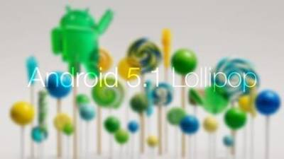 Android 5.1 miniatura Android-51-Lollipop-main