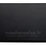 Apple iPad 12 y
