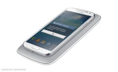 Batteria Samsung Galaxy S6