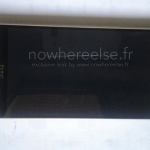 HTC One M9 Oro 3