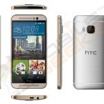 HTC-One-M9-renders (2)