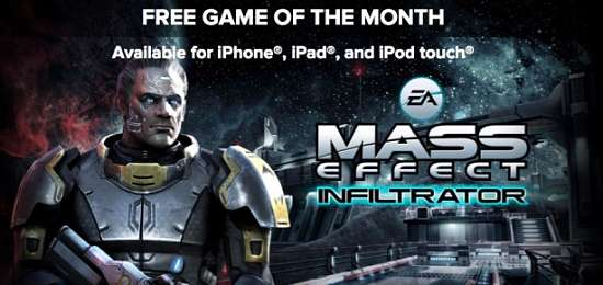 IGN-Mass-Effect-Infiltrator
