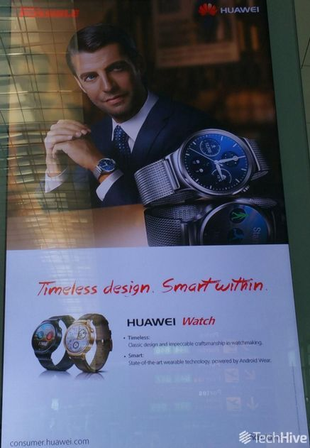Images-of-Huawei-Watch-leak