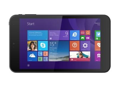 KAZAM-L7-Windows-Tablet-1024x768