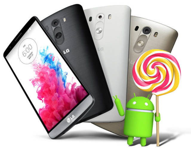 LG-G3-Android-5.0-Lollipop definitivo