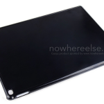 Leaked-case-confirms-that-a-12-inch-Apple-iPad-is-coming