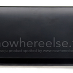 Leaked-case-confirms-that-a-12-inch-Apple-iPad-is-coming (2)