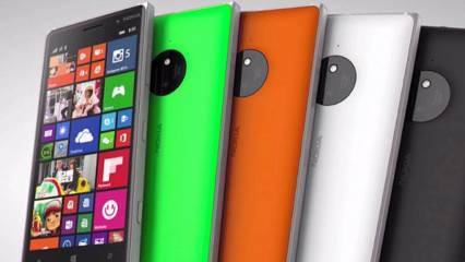 Microsoft Lumia 640 miniatura nokias-phone-business-rebranded-as-microsoft-lumia_t69f.640