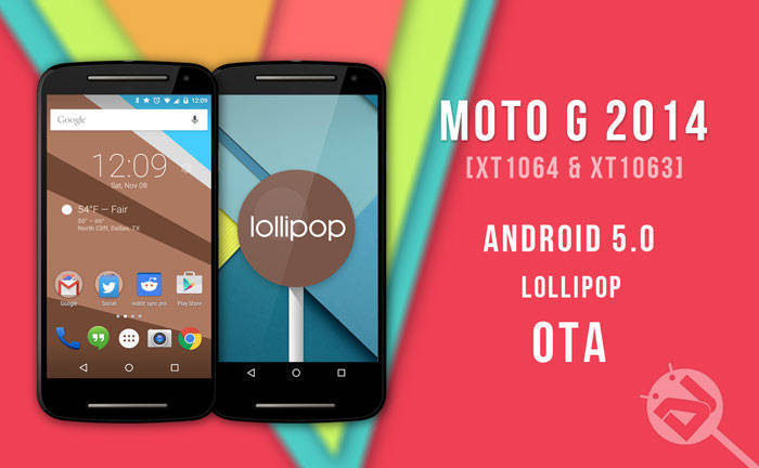 Moto-G-2014-Lollipop-OTA definitivo