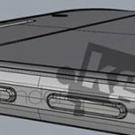 New-renders-show-the-Galaxy-S6-compare-it-with-the-iPhone-63