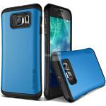 Nuove Custodie Samsung Galaxy S6